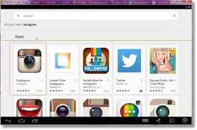 Instagram For Pc Instagram For Pc Now Enhance Pictures On A Laptop