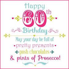 60 years birthday card 60th happy birthday birthday cards free cards