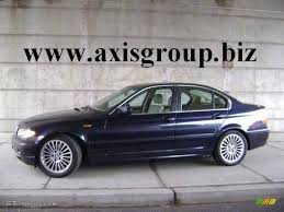 bmw orient blue metallic 2003 orient blue metallic bmw 3 series 330i sedan 11324910