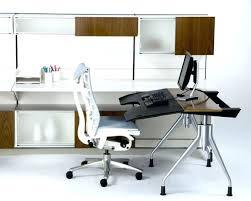Herman Miller Boardroom Table Wondrous Herman Miller Desk Chairs Picture U2013 Trumpdis Co