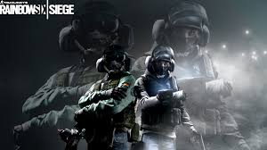 tom clancy u0027s rainbow six siege review gooline space
