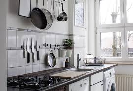 standard kitchen cabinet sizes magnet why every kitchen needs a magnetic knife rack misen