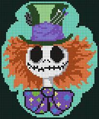 347 best minecraft pixel art images on pinterest bead patterns