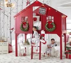 Firniture Barn Kids Furniture Baby Cribs U0026 Nursery Furniture Pottery Barn Kids