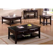 Coffee Tables And End Table Sets Square Coffee Table Sets Writehookstudio