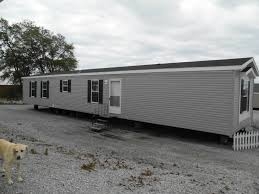 sears manufactured homes