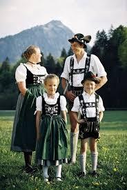 following fashion in austria austria forum