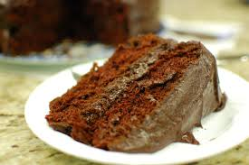 old fashioned chocolate cake a k a u201cwacky chocolate cake u201d or