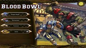 blood apk blood bowl apk obb 3 1 8 0