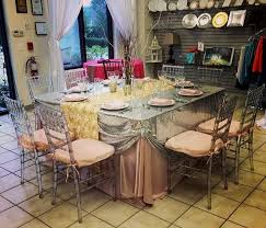table and chair rentals utah luxury table and chair rentals utah construction chairs gallery