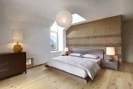 Schlafzimmer Trends 2015 Moderne Schlafzimmer Aus Holz Trend Csm Schlafzimmer Modern Lugano