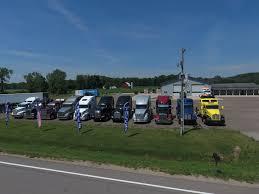 kenworth dealers in michigan 131 truck sales youtube