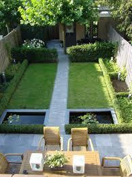 garden ideas for small gardens u2013 great designs hum ideas