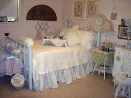 Shabby Chic Queen Sheets by Shabby Chic Bedroom Pictures Cushion Natural Lighting Ideas