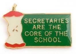 this website has tons of secretary day gift ideas if you u0027re a