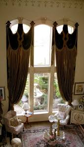 99 best window treatments images on pinterest curtains window