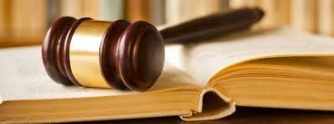 ing mantovani spa actualit礬 jurisprudentielle l appr礬ciation des interdictions de