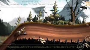 mad skills motocross 2 game to get mad skills motocross 2 cheats hacks iphone ios android