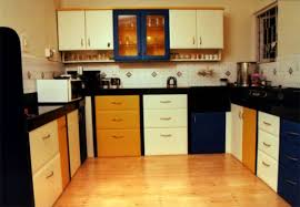 Furniture Of Kitchen Regular Pvc Kitchen Furniture Kaka Sintex Pvc Furniture For