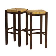 bar stools target barstool industrial counter stools upholstered