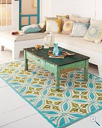 bright idea outside rug delightful ideas outdoor rugs youll love