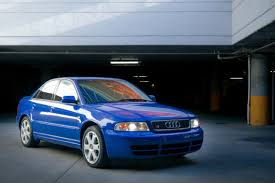audi b5 s4 stage 3 b5 s4 vast rs4 stage 3 kit owned well maintained