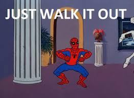 Best Spiderman Memes - best of the 60s spider man meme smosh