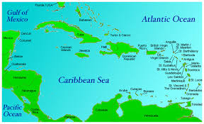 caribbean weather map caribbean weather all inclusive caribbean holidays holidays to