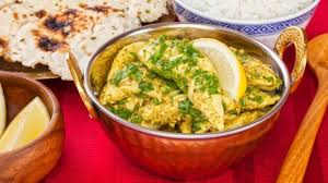 What To Make For A Dinner Party Of - 10 best indian dinner recipes ndtv food