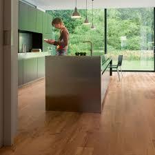 Quick Step Laminate Floor Quick Step Laminate Acers Timber Flooringacers Timber Flooring