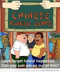Funny Memes Family Guy - the best family guy moment lolz humor