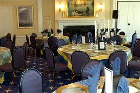 private events seattle yacht club