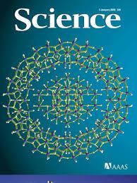 science 2010 01 01 biology earth u0026 life sciences