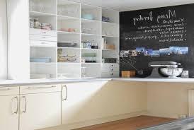 accessoires de cuisine ikea ikea accessoire cuisine inspirational hostelo