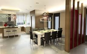 House Design Pictures Malaysia Style Kitchen Picture Concept Interior Design Malaysia
