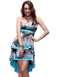 where to buy graduation dresses buy graduation dresses online cheap dresses