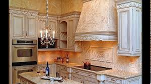 design and build your own kitchen cabinets youtube design and build your own kitchen cabinets