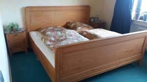 antikes schlafzimmer komplettes antikes schlafzimmer sehr gut erhalten in bayern