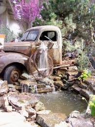 http wcgevents files 2011 10 rustic car waterfall