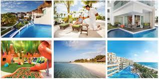 black friday vacation deals karisma hotels u0026 resorts black friday deals outnumbered 3 to 1