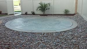 Pacific Decorative Concrete Pacific Decorative Concrete Home Decor 2017