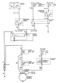 wiring diagrams 96 99 taurus car club maintenance and