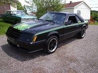 1980 mustang cobra 1980 ford mustang pictures cargurus