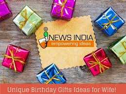 Best Gift For Wife 2017 Birthday Unique Birthday Gift Staggering Best 30th Sayings Ideas
