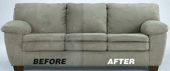 get it done cleaning upholstery cleaning sofa cleaning