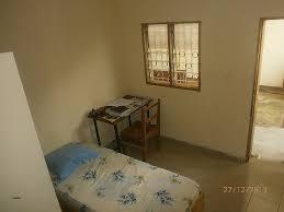 chambre a louer nantes chambre a louer nantes décoration chambre moderne a louer