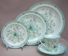 white china pattern 3939 noritaker china noritake china teatime china