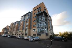 Glasgow 1 Bedroom Flat 1 Bed Flats For Sale In Glasgow Latest Apartments Onthemarket