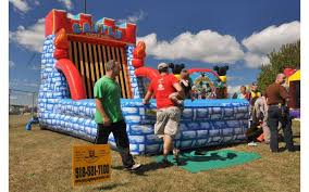 rental party jumping bean party rental rent bouncyhouses water slides