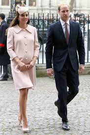 prince william reveals how to cure hyperemesis gravidarum kate